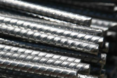 stainless-steel-rebar